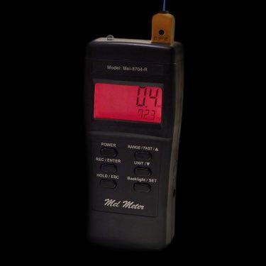 Mel-8704-R