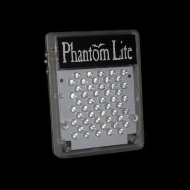 Phantom-Infrared-Flood-Illuminator-