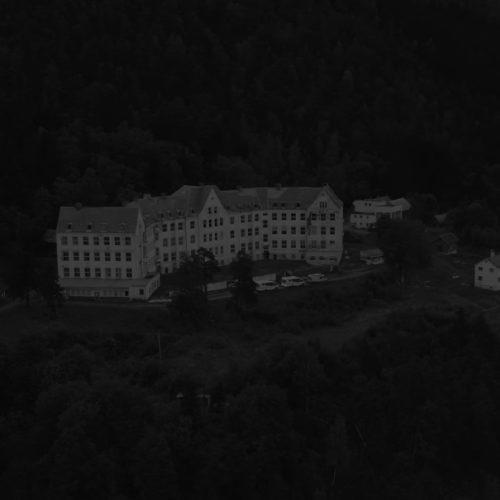 Spökjakt - Harastolen-luster-sanatorium-med-jocke-jonna-index