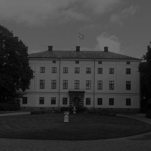 Spökjakt - Husby-Sateri
