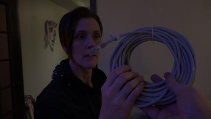 Vlogg Kabel Kabel Kabel