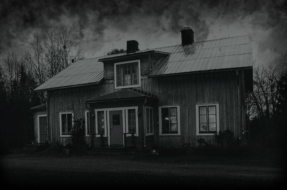 Boka Borgvattnets Prästgård Online