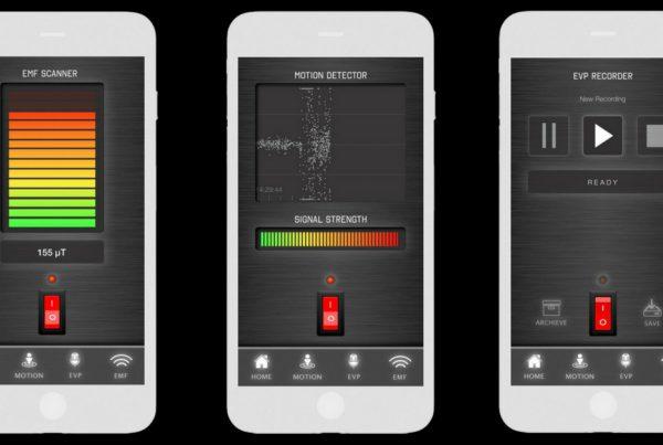 LaxTon App