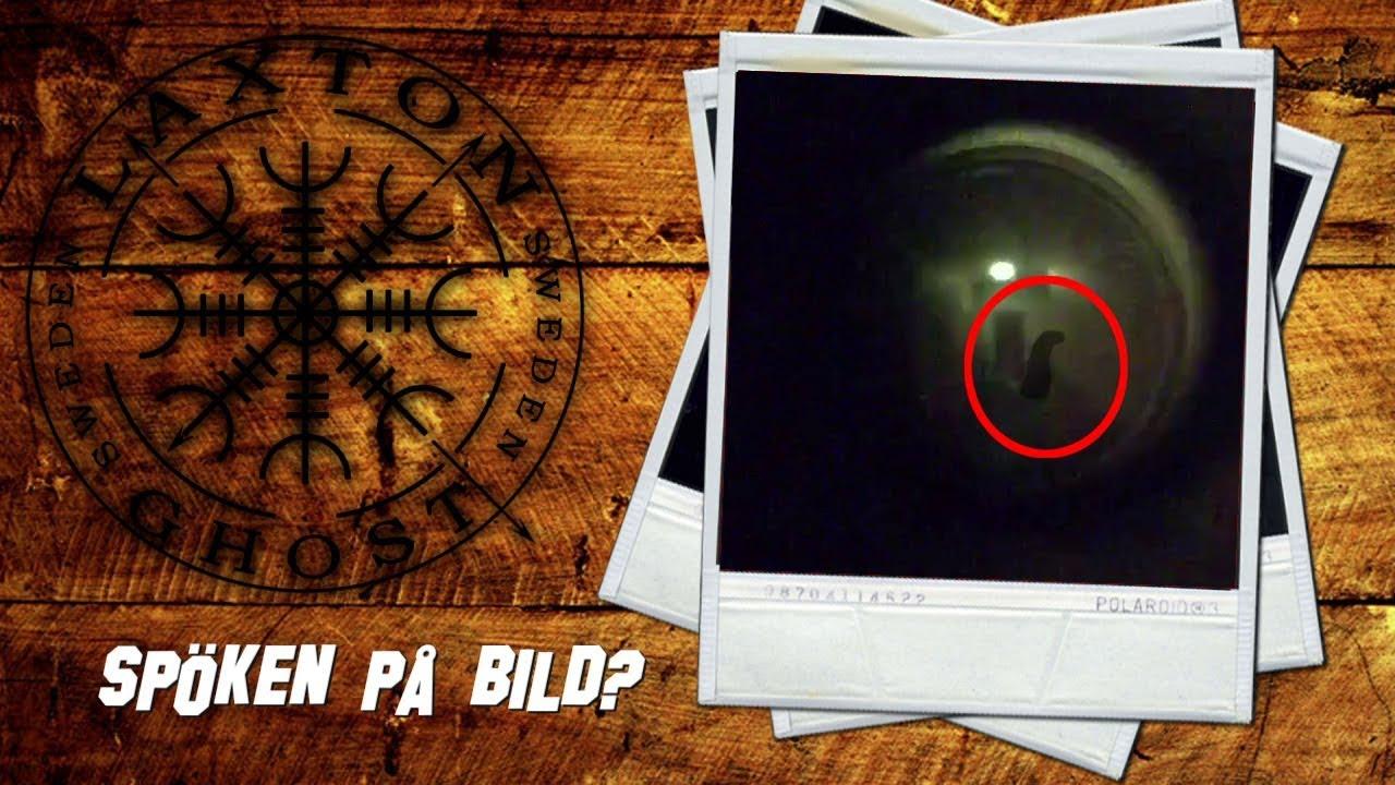 Spöken på Bild - Säsong 2
