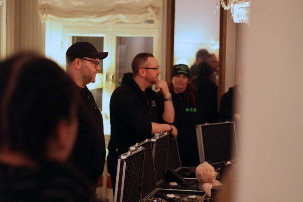 LaxTon-Event-Riddersviks-web