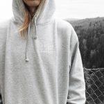 Street Hood - LaxTon Ghost Sweden