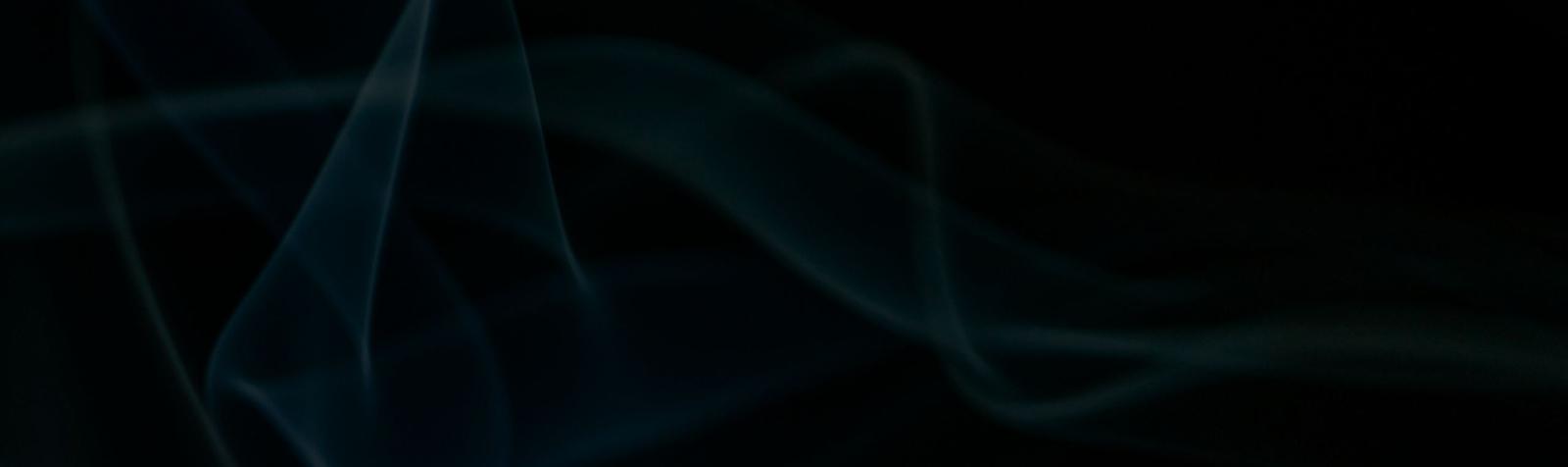 Spökjakt Säsong 2 (Dplay)