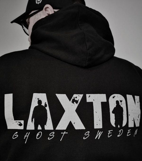 Hood – LaxTon Ghost Sweden