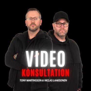 Konsultation LaxTon