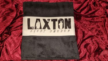 Handduk LaxTon